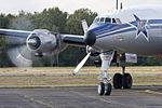 L-1049 HB-RSC (20955582653).jpg