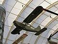 L-5 Sentinel (3224416563).jpg