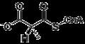 L-methylmalonyl-CoA.png