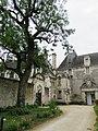 L0883 - Château de Selles-sur-Cher.jpg