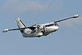 L410 UVP-E20 flying.jpg