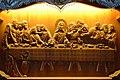 LAST SUPPER - JESUS WITH HIS 12 APOSTLES.jpg