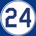 LAret24.PNG