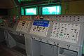 LC-26 equipment.jpg