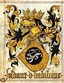 LDAM (f. 011v) Rei de Babilonia.jpg