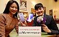 LG V30 라벤더 바이올렛 국내 출시 1.jpg