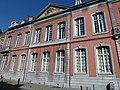 LIEGE Rue Hors-Château 5 - Hôtel de Grady (1).JPG