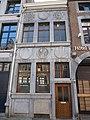 LIEGE Rue Hors-Château 64 (1).JPG