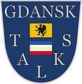 LOGO Gdansk Talks.JPG