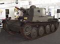 LPT1 tank.JPG