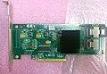 LSI SAS9211-8i H3-25250-02B face.jpg