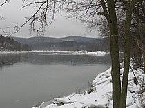 LSP Icy Lake.jpg