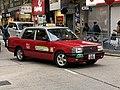 LU1690(Hong Kong Urban Taxi) 05-02-2020.jpg