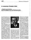 LVA Wurttemberg article on Christian Haerle.pdf