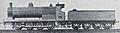 LYR 0-8-0 Class 30.jpg