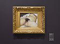 L Origine du Monde-Courbet-Orsay-cadre.jpg