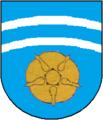 LaBaroche-Blazono.png