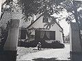 La 'Petite Maison' de Rhode Saint-Genèse, en bordure de la Forêt de Soignes.jpg
