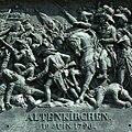 La Bataille d'Altenkirchen.jpg