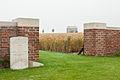 La Belle Alliance Cemetery -4.JPG