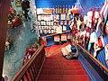 La Boutique de Noel 05.jpg
