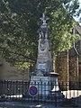 La Calmette (Gard, Fr), monument aux morts.jpg