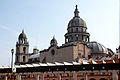 La Catedral de Toluca.jpg