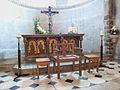 La Chapelle-Saint-Mesmin-FR-45-église-07.jpg
