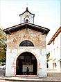 La Chiesa di S. Rocco.jpg