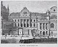 La Cour du Mai en 1860.jpg