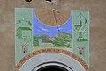 La Garde Cadran solaire.jpg