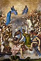 La Gloria (Tiziano).jpg