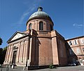 La Grave Toulouse JEP 2013 12.jpg