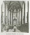 La Sainte-Chapelle, vue intérieure, 1855.jpg