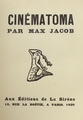 La Sirène Max Jacob Cinématoma.png