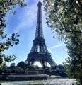 La Tour Eiffel 1.png