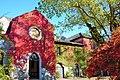 La cappella consacrata.jpg