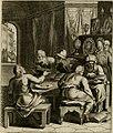 La doctrine des moeurs - tiree de la philosophie des stoiques- representee en cent tableaux. Et expliquee en cent discours pour l'instruction de la ieunesse. Au Roy (1646) (14561910797).jpg