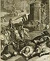 La doctrine des murs, tiree de la philosophie des stoiques, representee en cent tableaux et expliquee en cent discours pour l'instruction de la ieunesse (1646) (14561328859).jpg
