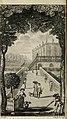 La pratique du jardinage (1774) (14748380196).jpg