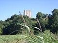 La tour de Broue - panoramio.jpg