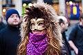 La vénitienne, anti ACTA le 25 février 2012.jpg