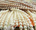 Laad Bazaar Pearls1.jpg