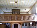 Laberweinting-Franken-Sankt-Nikolaus-Orgelemporel.jpg