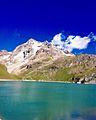 Lac de la Sassière et Tsanteleina.jpg