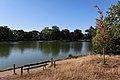 Lac supérieur du bois de Boulogne 21.jpg