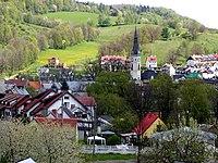 Ladek-Zdroj wiosna.jpg