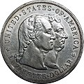 Lafayette dollar obverse.jpg