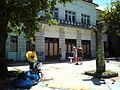 Laguna Reataurant, Malinska 2009-07-19 58.jpg
