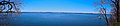 Lake Mendota ^ Madison Skyline Panorama - panoramio.jpg